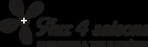 Logo Aux-4-saisons_Noir.png