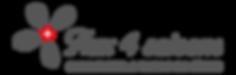 Logo Aux-4-saisons.png
