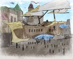 airship docks 2.png