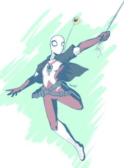 spiderjo.png