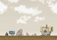 Game Concept 2_2013.png