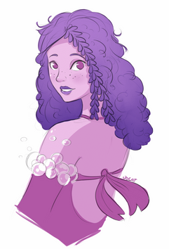 lavender girl.png