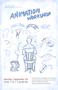 animation poster.png
