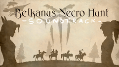 necrohunt soundtrack.png
