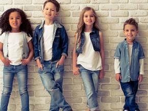 बच्चों के लिए सर्वश्रेष्ठ फैशन सहायक उपकरण