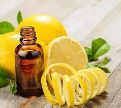 Por qué usar aceites esenciales en la menopausia?