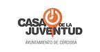 Casa Juventud.png