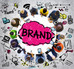 Brand is heart and soul