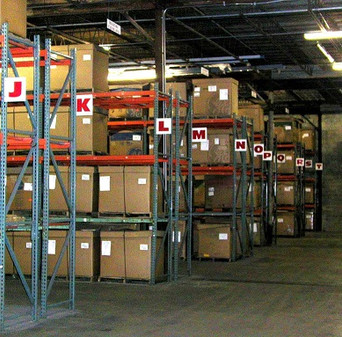warehouse pg3.jpg