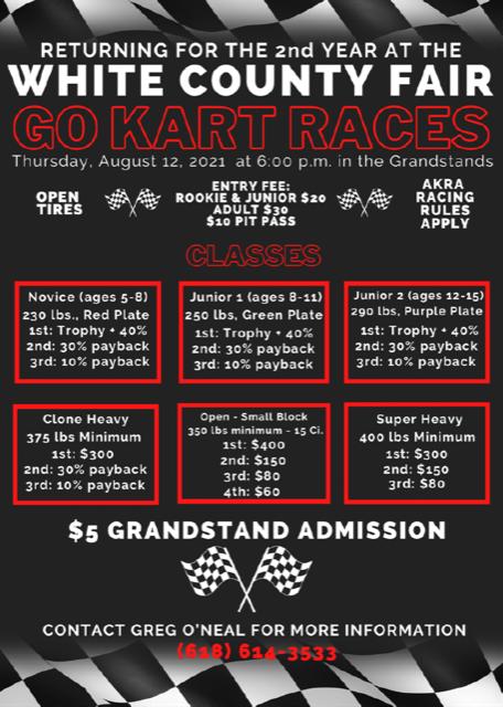 Go Kart flyer.png
