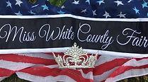 White Co Fair Queen pic.jpg