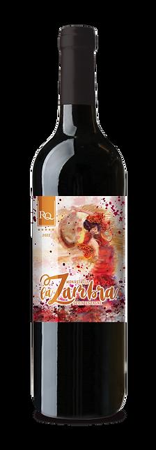 2020-26_RQ22_Zambra_3D Bottle-03.png