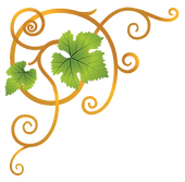 kissclipart-grapes-vector-clipart-common