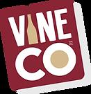 logo_vineco_rev_shape-288x300.png