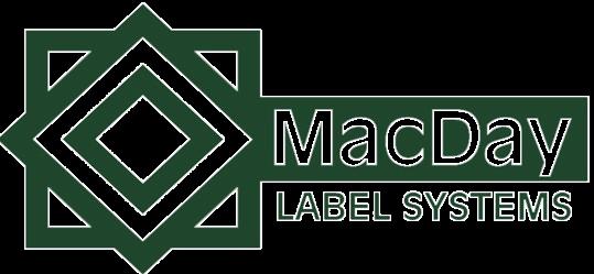 macday%20logo_edited.png