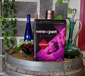 WXP-WineShare.jpg