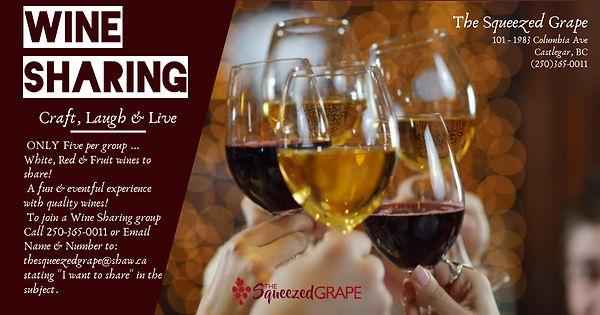 WineSharingGroup-2021.jpg