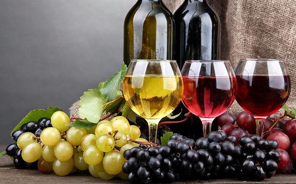 wine wine.jpg