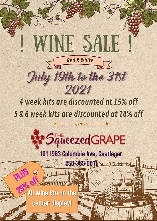 WineSaleJuly2021-Web.jpg