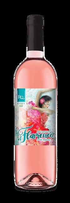 2020-26_RQ22_Flamenco_3D Bottle-03.png