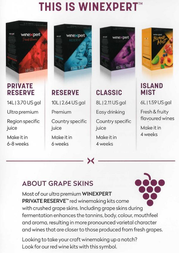 wineexpert1.png