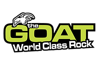 thegoat-600X403.png