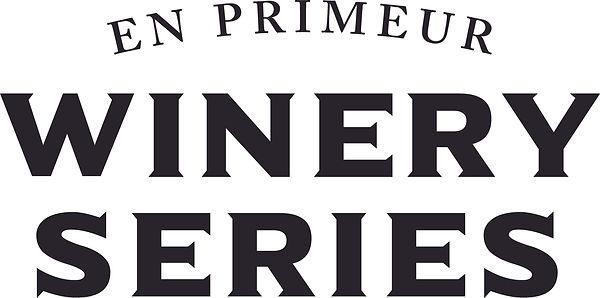 EnPrimeur_Logo.jpg