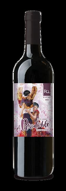 2020-26_RQ22_Pasodoble_3D Bottle-03.png