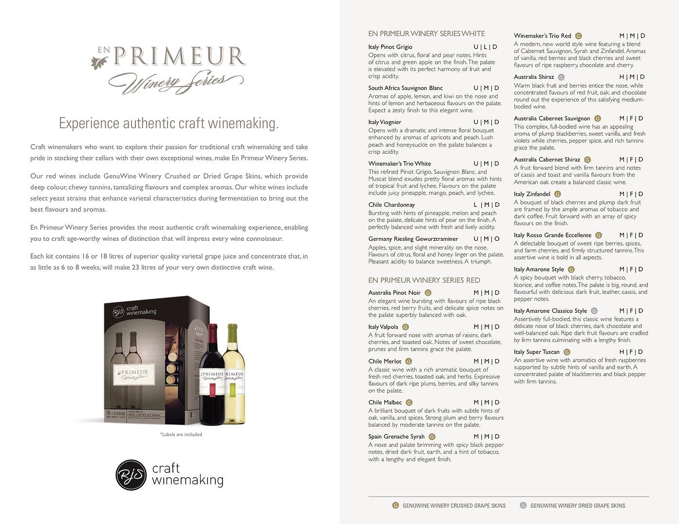 En-Primeur-Winery-Series-Sell-Sheet2.jpg