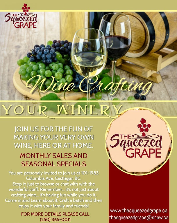 WineCrafting Poster3[4584].jpg