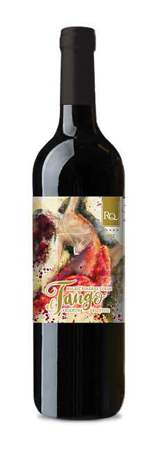 2020-26_RQ22_Tango_3D Bottle-04.png