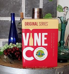 VineCo-WineShare.jpg