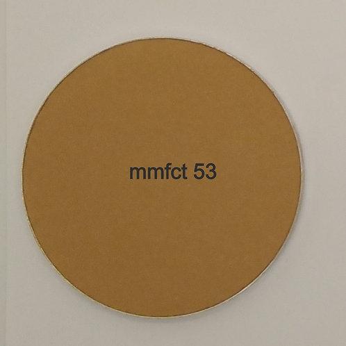 ricarica fondotinta magnifico compatto cod mmfct 53