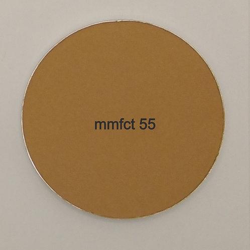 ricarica fondotinta magnifico compatto cod mmfct 55
