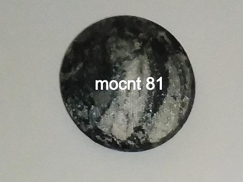 ricarica ombretto cotto cod. mocnt 81