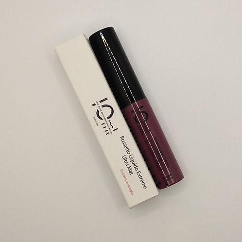 rossetto liquido ultra mat (tinta labbra) cod RLUM 03