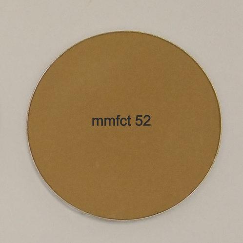 ricarica fondotinta magnifico compatto cod mmfct 52