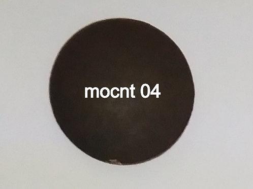 ricarica ombretto cotto cod. mocnt 04