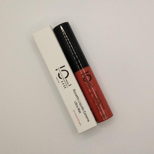 rossetto liquido ultra mat (tinta labbra) cod RLUM 09