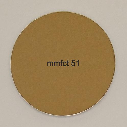 ricarica fondotinta magnifico compatto cod mmfct 51