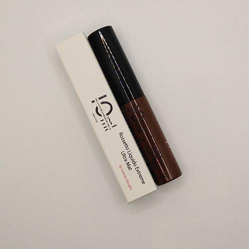 rossetto liquido ultra mat (tinta labbra) cod RLUM 04