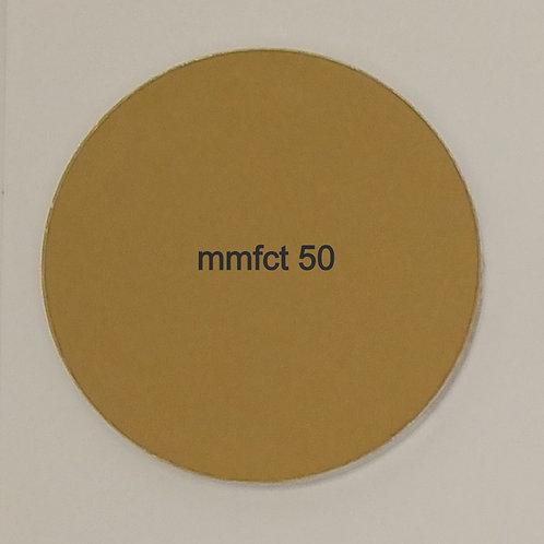 ricarica fondotinta magnifico compatto cod mmfct 50
