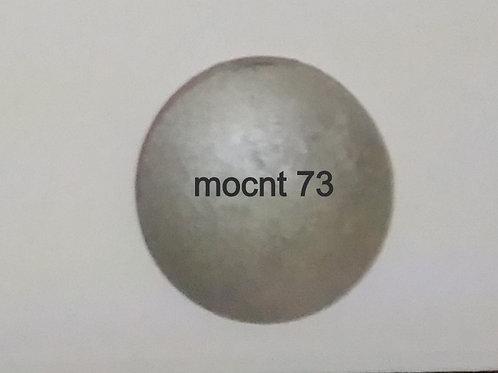 ricarica ombretto cotto cod. mocnt 73