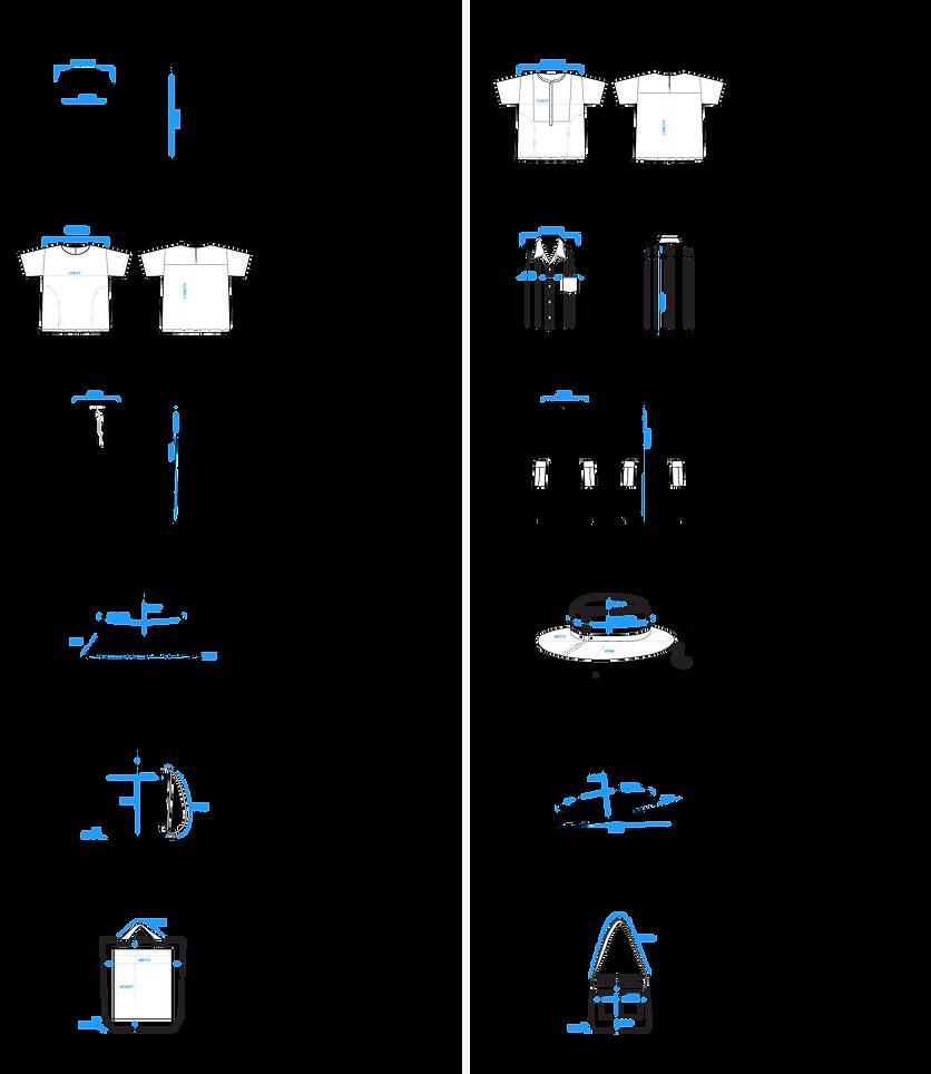 Size Guides_PLN-01.png