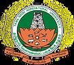 tnau logo.png