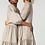 Thumbnail: TAMARA DRESS