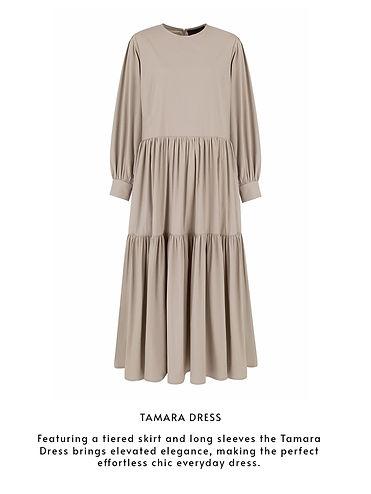 TAMARA DRESS copy.jpg