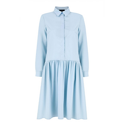 Copy of Anne Dress Baby Blue.png