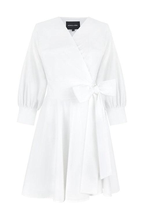SOPHIE DRESS