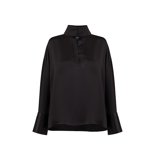 GRACE VISCOSE SHIRT
